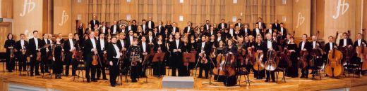 orkiestra biłostocka